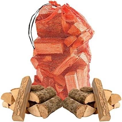 Hadley Kiln Dried Logs - 10KG