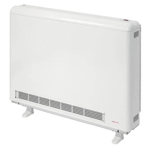 Elnur High Heat Retention Storage Heater Elnur High Heat Retention Storage Heater - Click to view a larger image