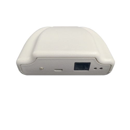 Elnur G-Control Gateway Hub for Ecombi SSH  - Click to view a larger image