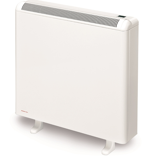 Elnur Integrated Smart Storage Heater   - Click to view a larger image