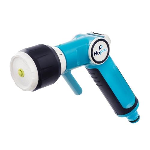 Flopro Activ Spray Gun