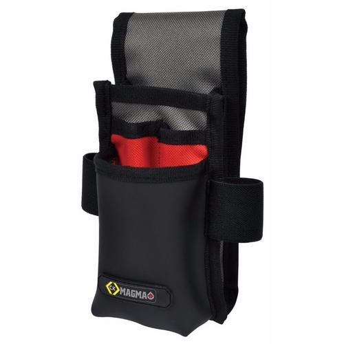 C.K Magma Hand Tool Pouch for Electricians & Technicians Equipment  - Click to view a larger image