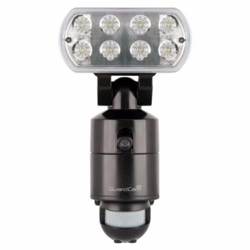 ESP Guardcam WF-T Additional LED Security Floodlight  - Click to view a larger image