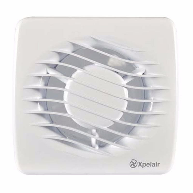 Strange 4 Bathroom Extractor Fan With Wall Window Kit Download Free Architecture Designs Scobabritishbridgeorg
