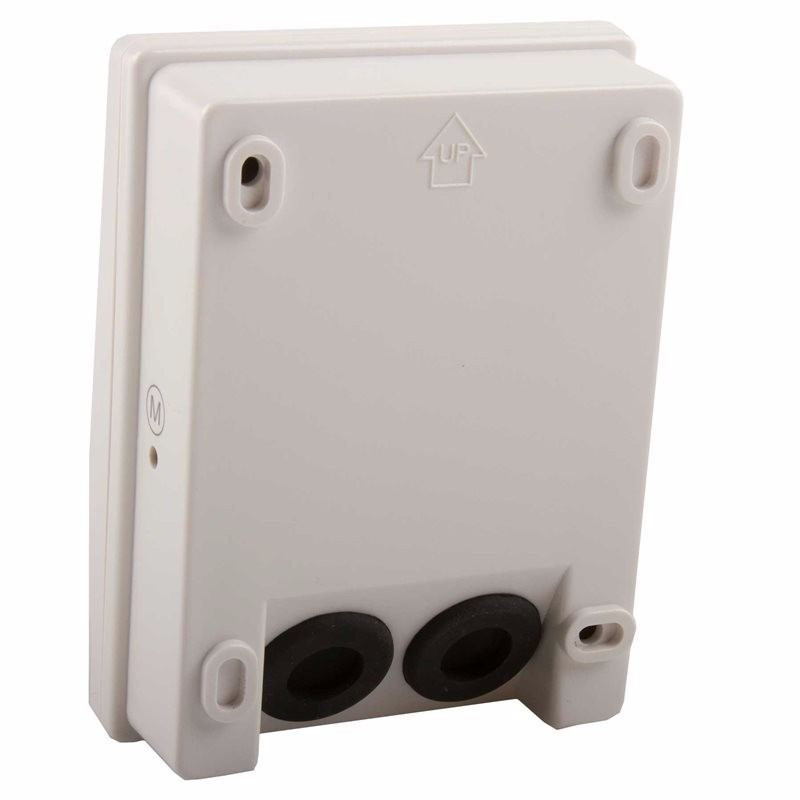 Knightsbridge photocell switch dusk to dawn wall mountable ip55 knightsbridge photocell switch dusk to dawn wall mountable ip55 knightsbridge ip55 dawn to dusk timed security cheapraybanclubmaster Choice Image