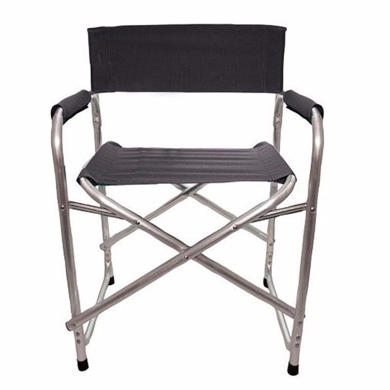Fine Folding Directors Canvas Garden Chair Green Ncnpc Chair Design For Home Ncnpcorg