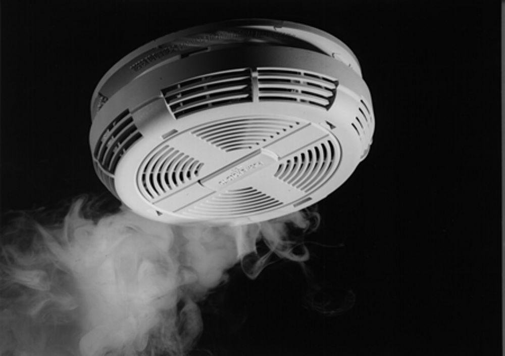NEW Smoke & Carbon Monoxide Alarm Legislation for Landlords
