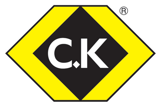Why are we stockists of CK Tools?
