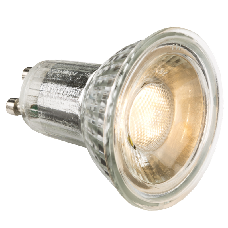 Can I use a bigger Wattage LED in my light fitting ?