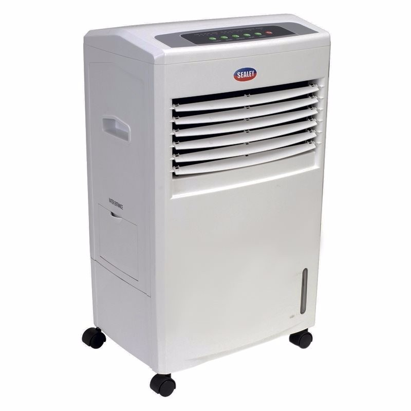 What do I Need?: Air Purifier Vs Dehumidifier