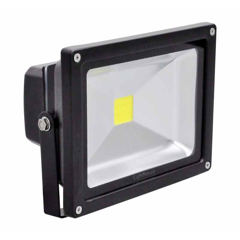 Solar Or Wired Outdoor Lighting - which to choose?