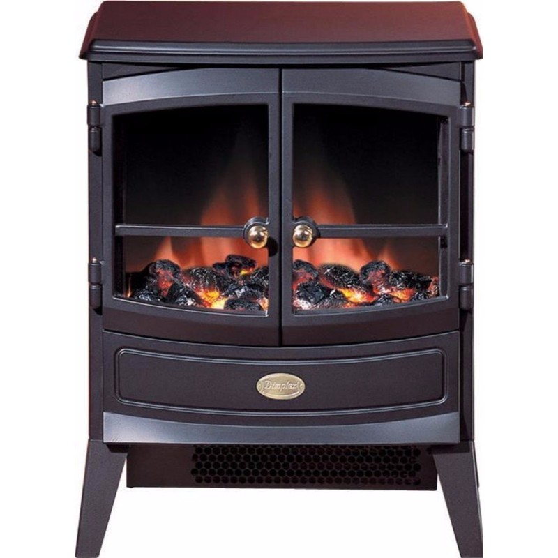 What Size Of Electric Heater Do I Need