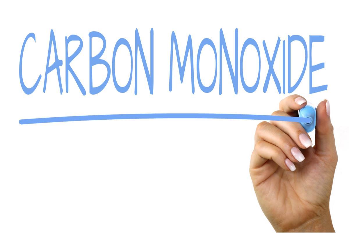 The Deadly Truth About Carbon Monoxide