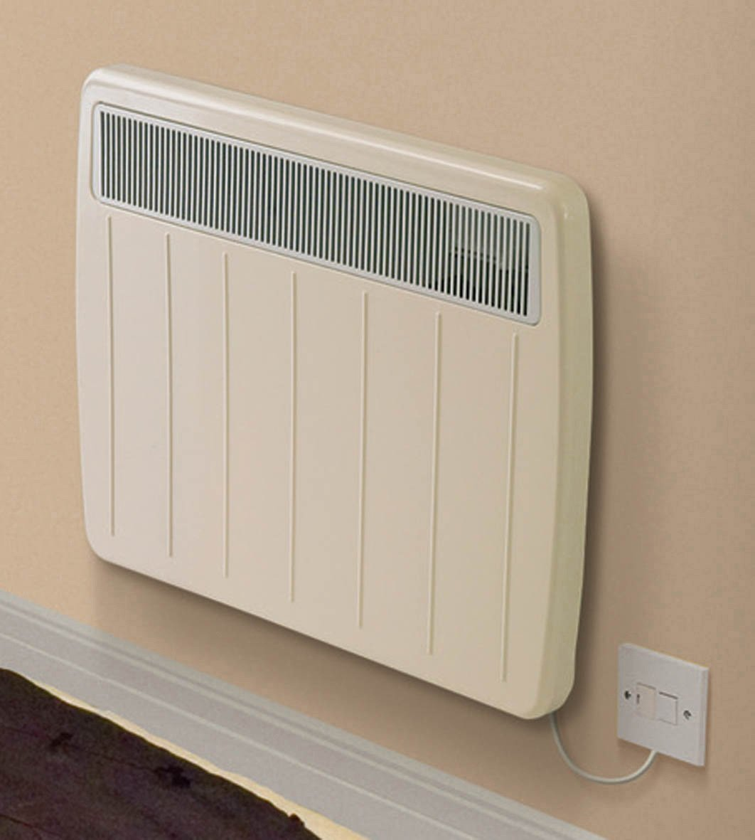 The best electric heating for your home for What is the best heating system for a house