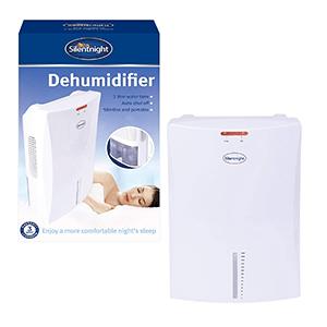 Silentnight Dehumidifier